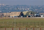 "German Incirlik Visit Depends on Stance on ""Genocide"" Vote: Turkish Minister"