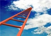 اخلاق کسب و کار|خصلتی که کاسبان را بیحساب وارد بهشت میکند