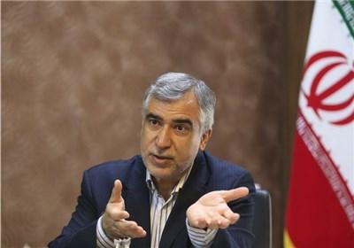 ظهرهوند: ظریف «شرمنده تاریخ» خواهد بود/ ناگفتههایی از جلیلی، احمدی نژاد و لاریجانی