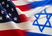 US Approves Another Arms Sale to Israel