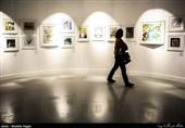 مسابقه استانی هنرهای تجسمی «راه روشن» در کرمانشاه برگزار میشود