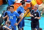 ولاسکو 30 بازیکن را به اردوی تیم ملی آرژانتین دعوت کرد
