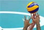 فدراسیون جهانی والیبال میزبانی انتخابی المپیک 2020 را به حراج گذاشت