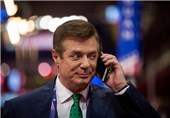 Ex-Trump Campaign Manager Manafort Surrenders to FBI: Reports