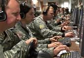 فضای مجازی، تهدید یا فرصت؟| جنگ سایبری؛ شیوه نوین جنگ ها در عصر انقلاب دیجیتال