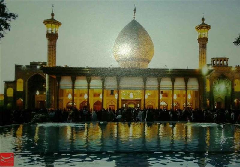 "خانہ فرہنگ ایران ""ملتان"" میں ولادت امام رضا(ع) کی مناسبت سے روح پرور تقریب/ تصویری رپورٹ"