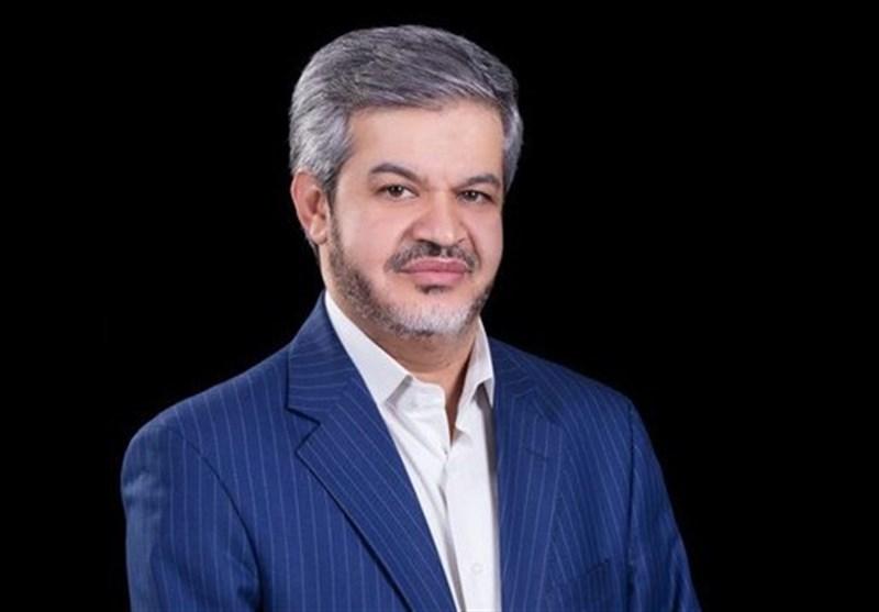 علی رضا رحیمی