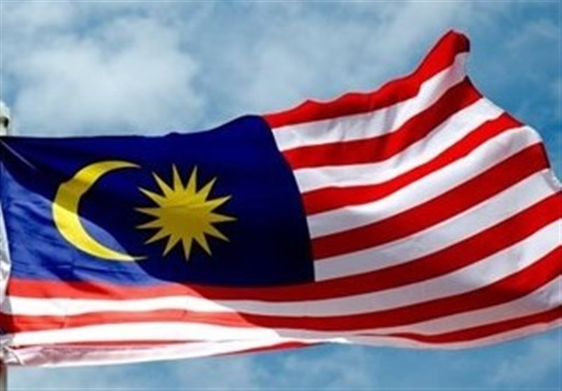 Malaysia Offers to Help Resolve Conflict over Qatar