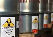 5+1 اجازه انتقال مقادیر زیادی اورانیوم طبیعی به ایران را صادر کرد
