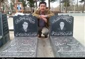 تشییع ایرانی فاطمیون؛ خط بطلان بر «نژادپرستی»