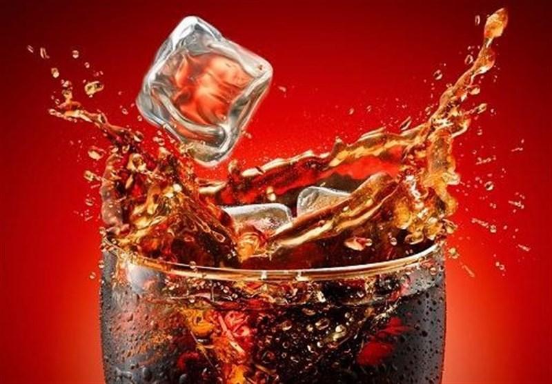 لندن: ضریبة على المشروبات الغازیة لمنع السمنة