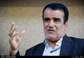 احتمال ادامه ریاست محسن هاشمی در شورای مرکزی کارگزاران