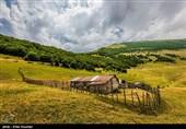 Gilan; İran'ın Kuzeyinin El Değmemiş Doğası!