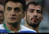 ضیافت شام قهرمان المپیک برای سرمربی تیم ملی کشتی فرنگی و کادرفنی در شیراز