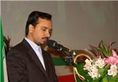 پیشنهادات شهرداری کاشان در کنفرانس سازمان ملل متحد بررسی میشود