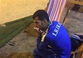 نوروزی: کشتی فرنگی در المپیک صاحب چند مدال میشود