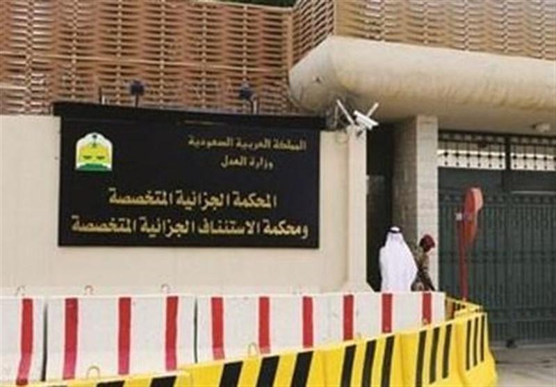 السعودیة تسجن یمنیا 42 شهرا لتأییده حرکة أنصار الله