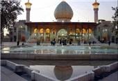 اعلام ویژه برنامههای حرم شاهچراغ در ماه رمضان/ ترتیل خوانی روزانه قرآن کریم در حرم مطهر