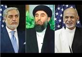 سایه سنگین صلح دولت افغانستان و حکمتیار بر مذاکرات صلح با طالبان