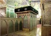 شیراز| ویژه برنامههای اعیاد شعبانیه در حرم شاهچراغ(ع) برگزار میشود