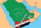 اتحاد یمنیها میخی بر تابوت ائتلاف سعودی/ ناکامی عربستان و تندادن به مذاکره با انصارالله
