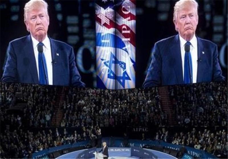 مستشارة ترامب: نقل السفارة إلى القدس یمثل أولویة