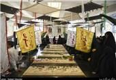 کرمانشاه| ویژه برنامه شهدای انقلاب در یادمان شهدای پاوه برگزار میشود