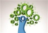 سمنان| اولویت مخترعان برطرف کردن نیازهای مردم باشد