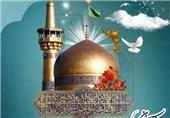 """طرح """"شوق زیارت"""" ویژه مددجویان کمیته امداد اصفهان اجرا شد"""