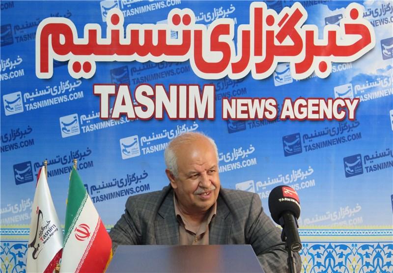 سند 65 هزار واحد روستایی در استان مرکزی صادر شد