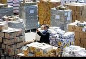 فروش کالاهای قاچاق مکشوفه در رینگ صادراتی بورس کالا با قانون جدید مبارزه با قاچاق کالا و ارز