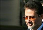 سید حسن حسینی شاهرودی/
