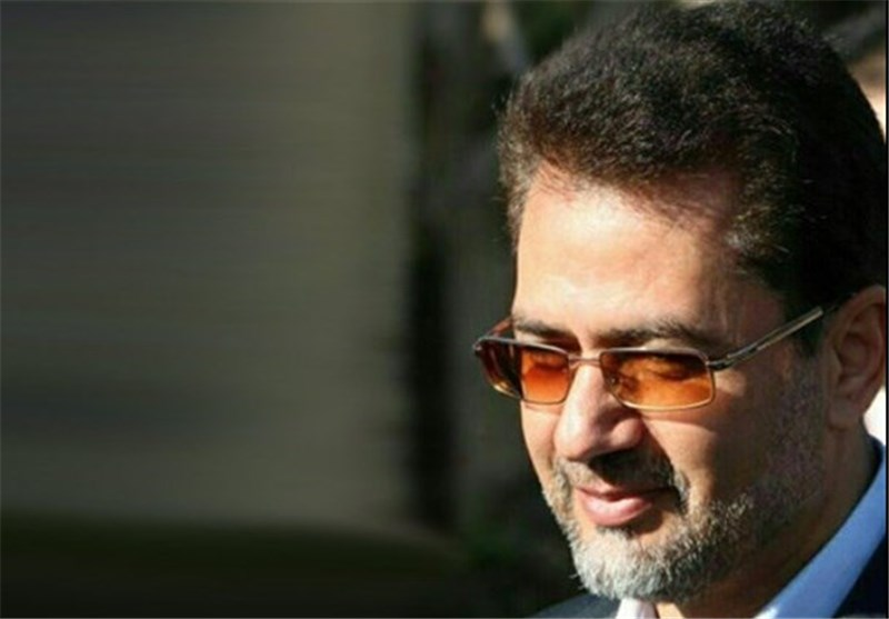 صدور 25 هزار ویزا برای حجاج ایرانی/ اولین کاروان دوشنبه اعزام میشود