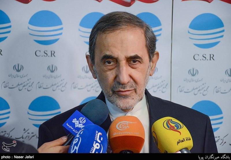 همکاریهای دفاعی ایران و روسیه غیرمنتظره نیست/ حضور ایران و روسیه در سوریه قانونی است