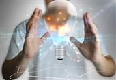 سالانه 100 اختراع در استان کرمانشاه مورد ارزیابی قرار میگیرد