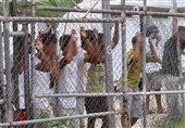 Australia to Close Manus Island Refugee Prison Camp