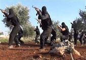 Musul'da 19 IŞİD'li Komutan Öldürüldü