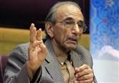 پرفسور پرویز کردوانی که بود؟/ نقش پدر علم کویرشناسی ایران در ارائه نظریهای مقابله با خشکسالی