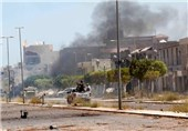 Terrorist Attack in Libya's Benghazi Kills 33, Injures over 70 Others