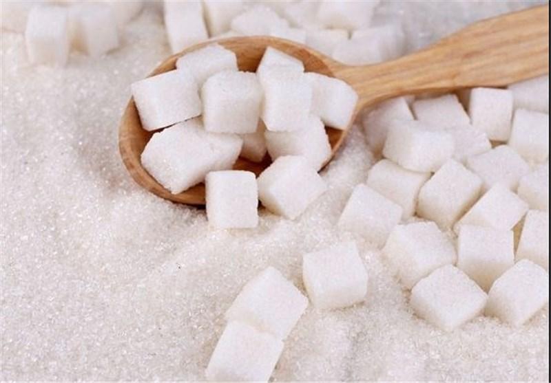 ایران در تولید شکر خودکفا میشود/صادرات گندم پس از خودکفایی با مجوز دولت
