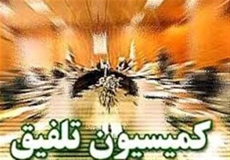 برداشت 20 هزار میلیارد تومانی از صندوق توسعه ملی در لایحه دولت حذف شد + سند