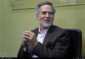 ناظمی اردکانی دبیرکل جامعه اسلامی مدیران شد