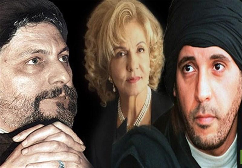 Gaddafi'nin Oğlunun Avukatının Musa Sadr Hakkındaki İddiaları Yalanlandı