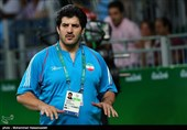 مسابقات کشتی آزاد وزن 57 کیلو - المپیک ریو 2016