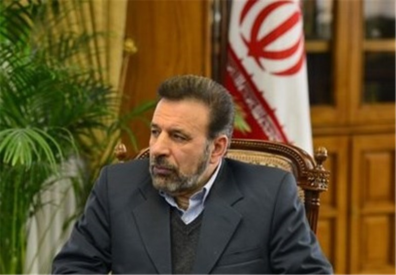 Official: Iran's Economic Growth Unhampered by US Economic War