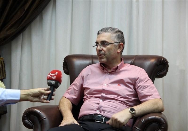 وزیر المصالحة السوری: هناک قرار حاسم للحلفاء بعدم التخلی عن معرکة حلب