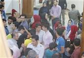 اگر جشنواره رضوی در تهران بود چه میشد؟/ واکاوی مرگ جشنوارههای دینی در تهران