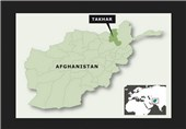 شمال مشرقی افغانستان میں فضائی حملہ، متعدد عام شہری جاں بحق