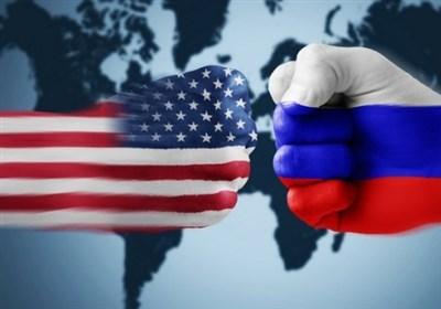 ترامپ میتواند آغازگر رقابت تسلیحاتی جدیدی باشد