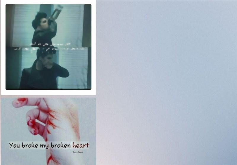 http://newsmedia.tasnimnews.com/Tasnim//Uploaded/Image/1395/05/30/139505301036546828427774.jpg